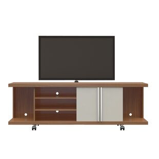 Dawes TV Stand for TVs up to 60 by Ebern Designs
