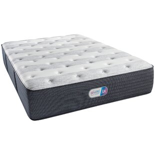 Beautyrest Platinum 15