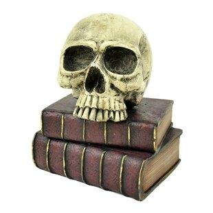 Fake Books Decor Wayfair Ca
