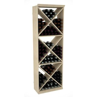 Prestige Series Solid X-Cube 132 Bottle F..