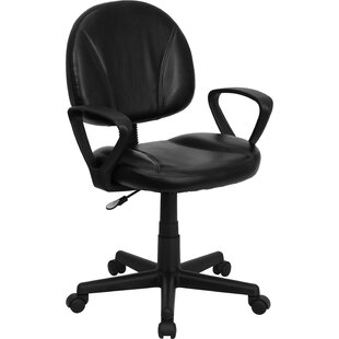Wolk Replacement Arm for Mid-Back Task Chair