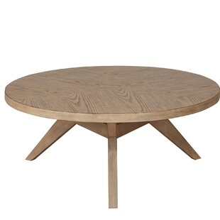 Brighouse Coffee Table
