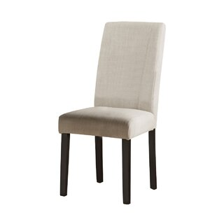 Cecil Parsons Chairs (Set of 2)