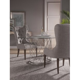 Royere 3 Piece Dining Set