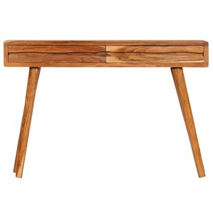 Hailee Console Table By George Oliver