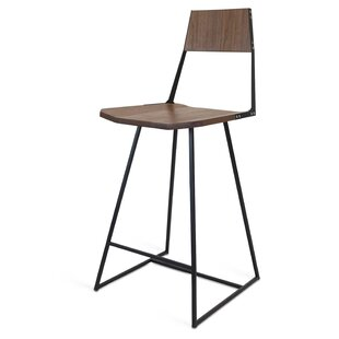 Clarkester 26 Bar Stool