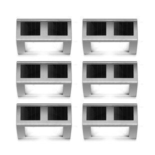 1 Light Deck Light (Set of..