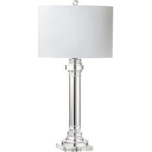 Decorator's Lighting Trophy 30