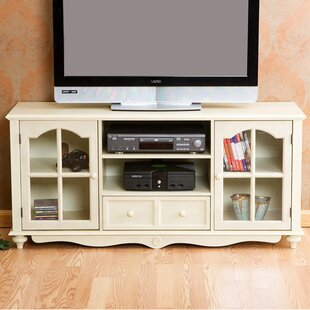Wildon Home ? Coventry TV Stand for TVs up to 52