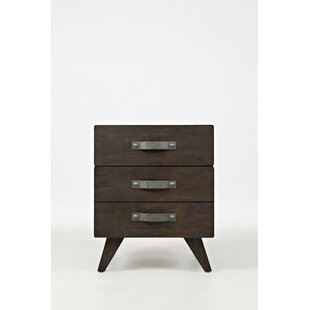 Reviews Fryda End Table by 17 Stories Reviews (2019) & Buyer's Guide