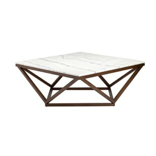 Amedee Coffee Table