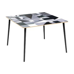 Campanelli Dining Table