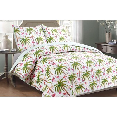 Panama Jack Home Bedding You Ll Love In 2020 Wayfair