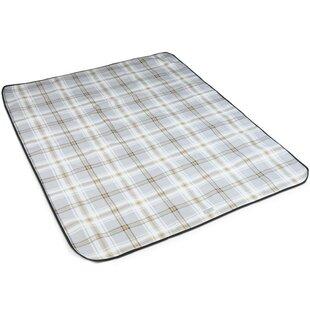 XL Picnic Blanket By VonShef