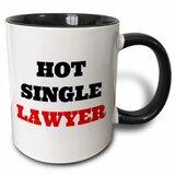 Lawyer Wayfair