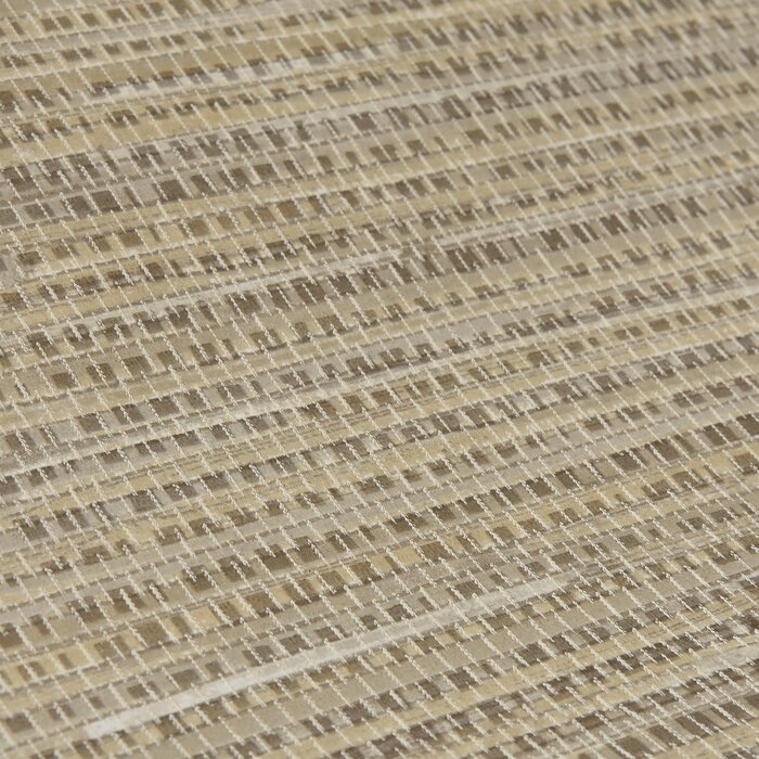 Grasscloth Peel And Stick 18 X 20 5 Wallpaper Roll