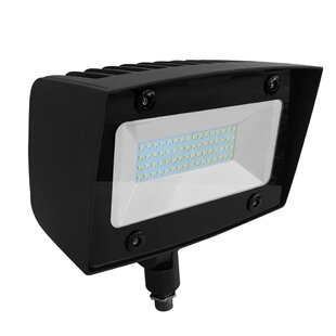 Lumight Asimo 40W 1 Light LED Flood/Spot Light