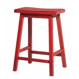 Loar Bar & Coutner Stool (Set of 2) by Red Barrel Studio®