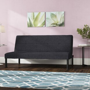Granby Sleep Convertible Sofa by Zipcode ..