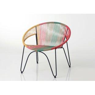 Gonser Dining Chair By Brayden Studio
