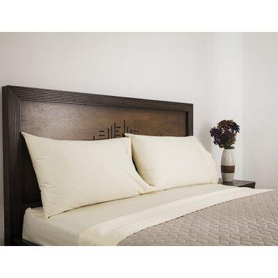600 Thread Count 100% Cotton Sheet Set Ardor Home