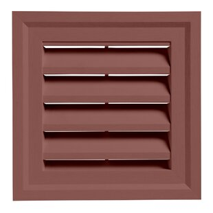 Find the Perfect Vent Covers | Wayfair