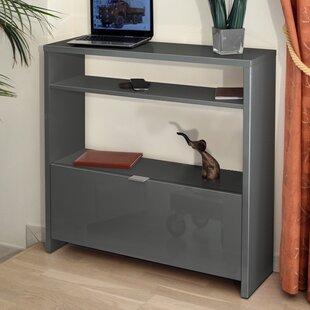 6-Pair Shoe Storage Cabinet By Wade Logan