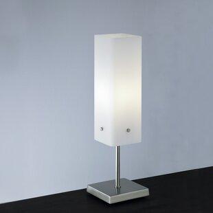 ILEX Lighting Quad 18