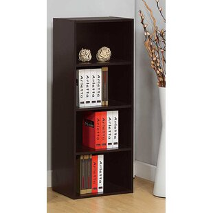 Standard Bookcases Superior & Young Trading Inc.