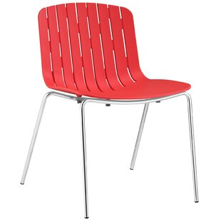 Trace Side Chair Modway