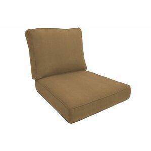 sunbrella lounge chair cushion - Sunbrella Patio Furniture