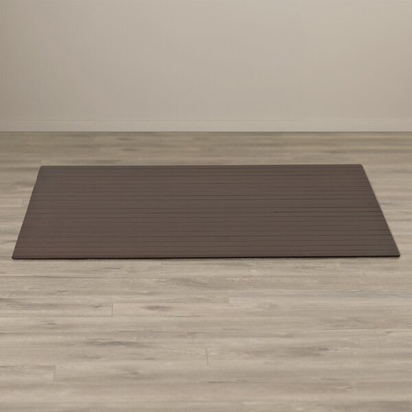 21a77f6a7c6 Wood Chair Mat For Carpet