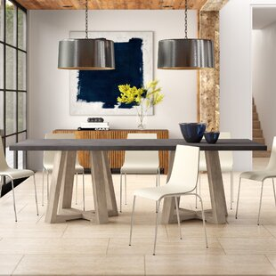 Mcgrath Dining Table 17 Stories