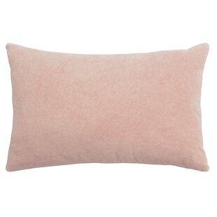 Kerensa Decorative Lumbar Pillow