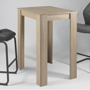 Mekhi Dining Table By 17 Stories