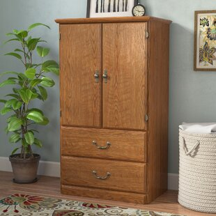 Brody Armoire