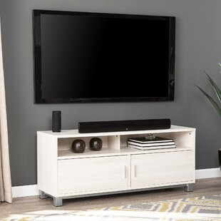 Kasen TV Stand for TVs up to 50