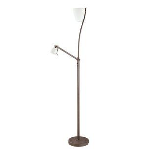 Kendal Lighting Ibis 72