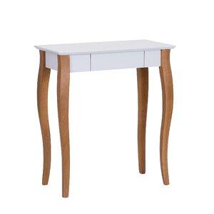 Schreibtisch von Ragaba