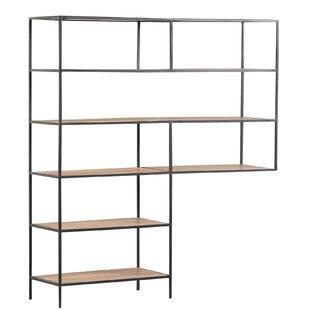 Dietz Bookcase By Ebern Designs