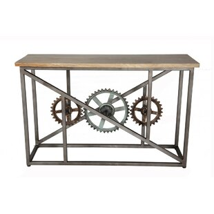 Winchcombe Console Table By Williston Forge