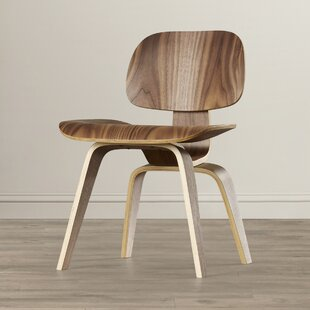 Mims Side Chair Union Rustic