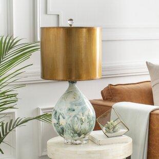 Cybulski 25 Table Lamp