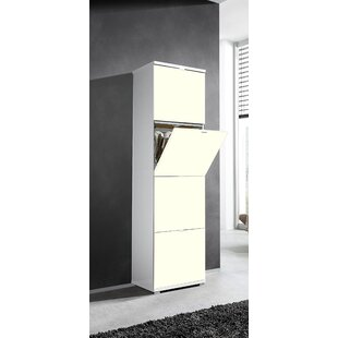 Ebern Designs Shoe Storage
