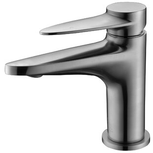 Alfi Brand Single Hole Bathroom Faucet