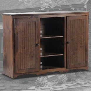 Charlemont TV Stand for TVs up to 60