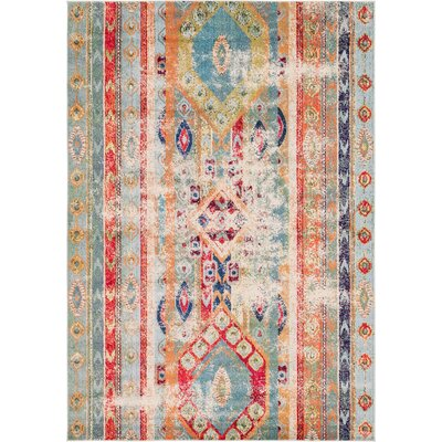 8 X 10 Southwestern Area Rugs You Ll Love In 2019 Wayfair