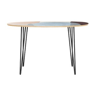 George Oliver Penton Dining Table