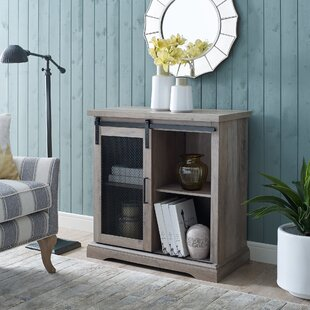 Stehouse Farmhouse Server by Gracie Oaks