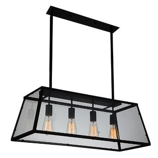 Colette 4-Light Kitchen Is..